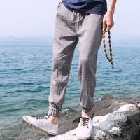 <b>Traditional Chinese Male Clothing</b> Online Shopping | <b>Traditional</b> ...