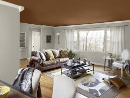 Paint Charts For Living Room Earth Tone Paint Colors For Living Room Earth Tone Living Room