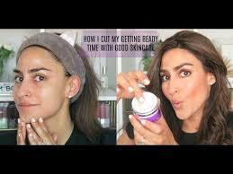 Quick Back to School GRWM + New <b>Clinique</b> Skincare | Ami Desai ...