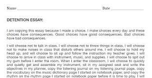 topic ideas for persuasive essay     topics high school students Order  College Essay