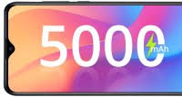 Mi <b>Redmi 8A</b> ( <b>32 GB</b> Storage, <b>2</b> GB RAM ) Online at Best Price On ...