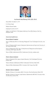 Curriculum Vitae   CV   VITA   Academic Resume  Graduate School     SlideShare essay rosa park how to write avi files to vcd curriculum vitae writing in Graduate School