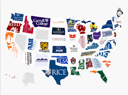 hardest college to get into in every state business insider