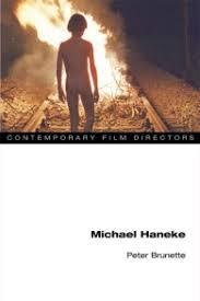 michael haneke violence and media essay   custom paper helpmichael haneke violence and media essay