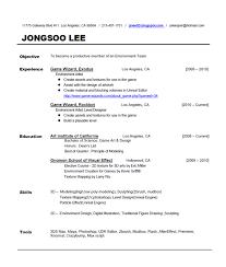 resume template ryan weaver web designer and developer resume resume templates online resume template quick easy resume online resume online resume website examples online