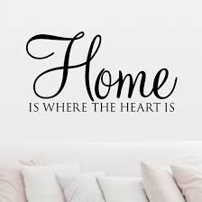 college essays  college application essays   home is where the    home is where the heart is essays