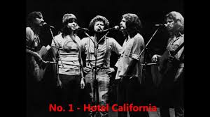 The Eagles Youtube Eagles Top 10 Songs Youtube