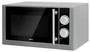 <b>Микроволновая печь BBK 23MWS-929M/BX</b> - купить ...