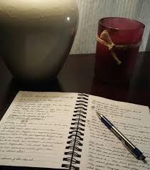 moment essay defining moment essay