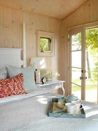 beach house bedroom cliffroadbeahchousebedroom beach house bedroom bedroom furniture beach house