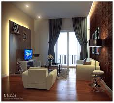 apartment bedroom ideas family  living room small living room ideas apartment color wallpaper basemen