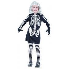 Bildresultat för halloweenkläder för barn