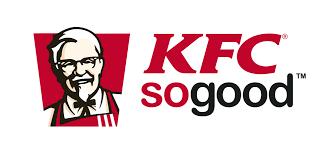 Resultado de imagen de KFC