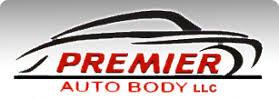 Details for <b>Bridgestone Blizzak DM</b>-V2   Premier Auto Body ...