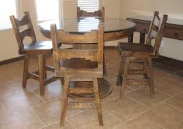 Farm Table Dining Room Set Dining Room Country Rustic Wood Dining Room Sets Dining Room