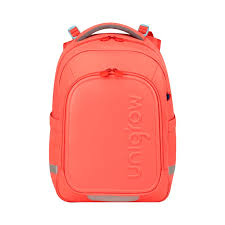 <b>Детский рюкзак Childish Unigrow</b> Schoolbag - ТехноБомба