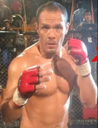 Jackson Mora Rodriguez (