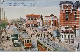 「1921年 - 鉄道博物館」の画像検索結果