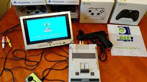Обзор | <b>Денди</b> (<b>Dendy</b>) Drive 2 Classic (300 игр) - <b>игровая приставка</b>