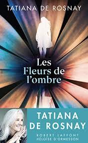 Les Fleurs de l'ombre (French Edition) eBook ... - Amazon.com