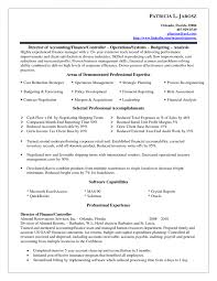 make perfect resume cipanewsletter perfect resume objective unforgettable call center representative
