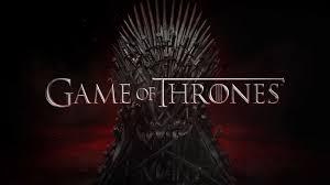 Game of Thrones'un popülerliğinin sırrı bulundu