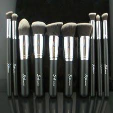 sigma makeup brush dupes for 20 for the whole set on ebay