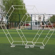 <b>Hexagon</b> Shelf Promotion-Shop for Promotional <b>Hexagon</b> Shelf on ...