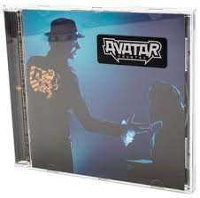 <b>Avatar country</b> | <b>Avatar</b> CD | EMP
