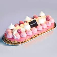 Лучших изображений доски «OlaTest»: 36 | Desserts, Food и ...
