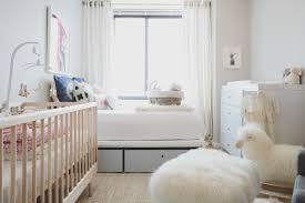 8 baby room ideas for nursery decor furniture and baby nursery decor furniture