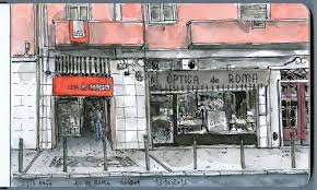 Resultado de imagem para livraria barata