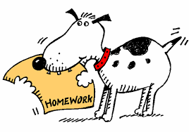 do my math homework cheap   Math Homework Help  do my math homework cheap
