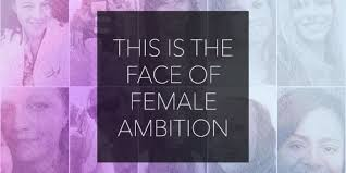we asked women how they really feel about ambition this is what we asked women how they really feel about ambition this is what they had to say the huffington post