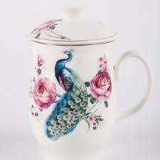 Стакан стеклянный с ручкой <b>Pasabahce Tea&Coffee 145</b> мл ...