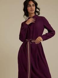 Женские <b>платья с длинным</b> рукавом - купить в интернет ...
