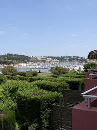 Les <b>Jardins</b> de la Côte d'Azur - <b>Pierre</b> et Vacances