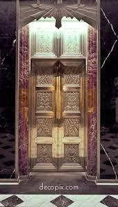 Elevator: лучшие изображения (21) | Лифт, Дверные проемы и ...