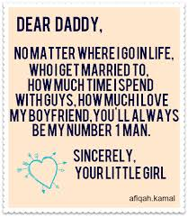 I Miss My Father Quotes. QuotesGram