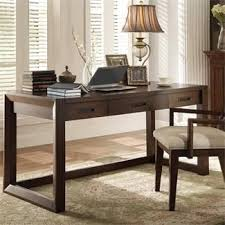 riata writing desk i riverside furniture amaazing riverside home office executive desk