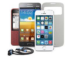 Купить мобильный (сотовый телефон) — цены в интернет ...
