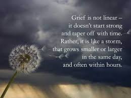 Loss Of Mother on Pinterest | Sympathy Poems, Loss Of Child and ... via Relatably.com