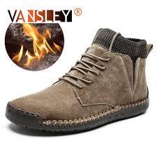 <b>Men's</b> Boots – BuyAndy