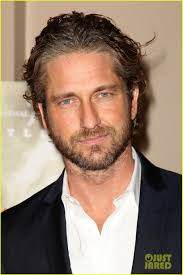 awesome pictures of Gerard Butler - gerard-butler-7