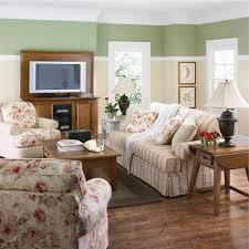 Tiny Living Room Living Room Room Decorating Ideas Living Room Decorating Ideas