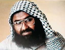 Maulana Masood Azhar: Leader of Jaish-e-Mohammed, he was released in the hostages-for-prisoners swap when the IC-814 was hijacked to Kandahar. cover story - maulana_masood_azhar_200812