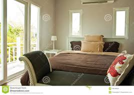 couch bedroom sofa:  incredible incredible bedroom couches inside cool couches for teenagers home also bedroom couches