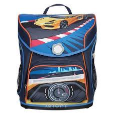 Школьные <b>рюкзаки</b>, сумки <b>№1 School</b>: цены в Краснодаре. Купить ...