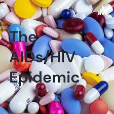 The AIDs/HIV Epidemic