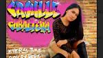 Everytime youre here, un nuovo singolo per Camille Cabaltera